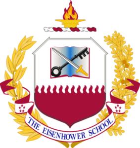 https://icaf-es-association.org/wp-content/uploads/2017/03/cropped-Eisenhower-School-e1490909150313.png