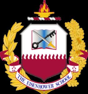 http://icaf-es-association.org/wp-content/uploads/2017/03/cropped-Eisenhower-School-e1490909150313.png